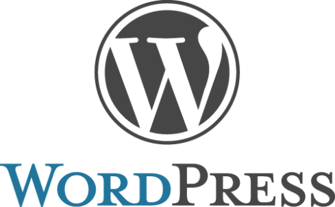 Some interesting facts about Wordpress