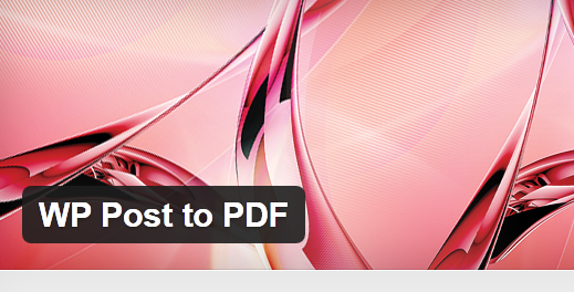 press quality pdf from powerpoint