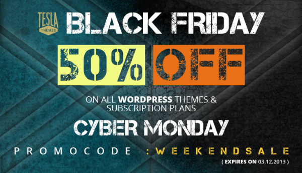 Black-Friday-Promo-Premium-WordPress-Themes