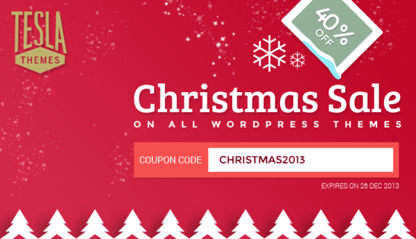 Christmas-Sale-Premium-WordPress-Template