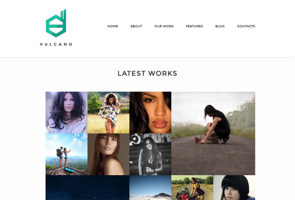 Vulcano-Premium-WordPress-Theme